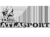 tamogatoink-atlasport