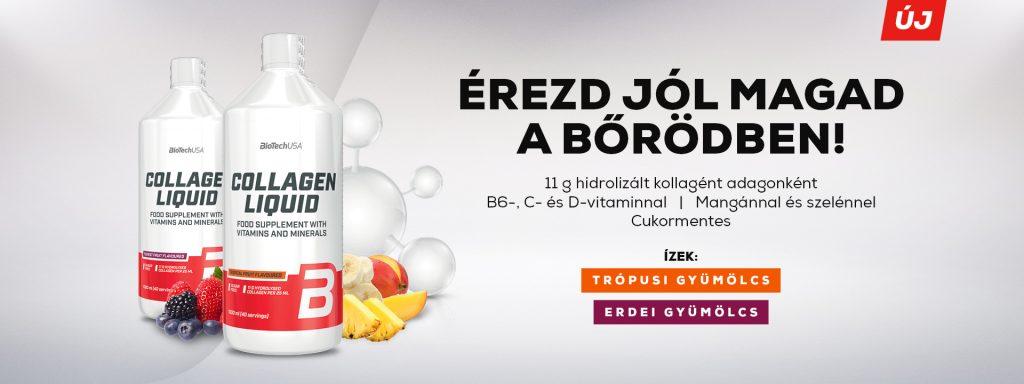 collagen-liquid-termekbev-1920x720-hu