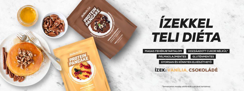 protein-pancake-termekbev-1920x720px-hun
